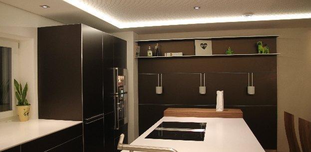b3 terlan nora marc sonja market bulthaup bozen. Black Bedroom Furniture Sets. Home Design Ideas
